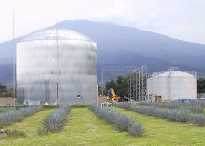 Planta-de-Tratamiento-de-Aguas-Tequila-Sauza-Jalisco-Mexico-2
