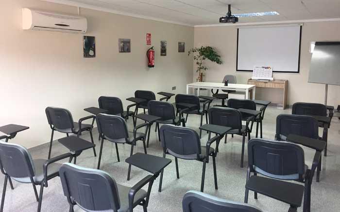 aula-formacion-puertonarcea