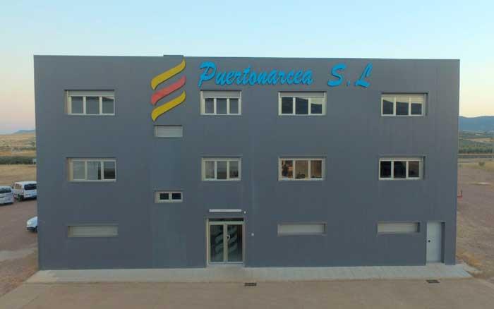 instalaciones-puertonarcea