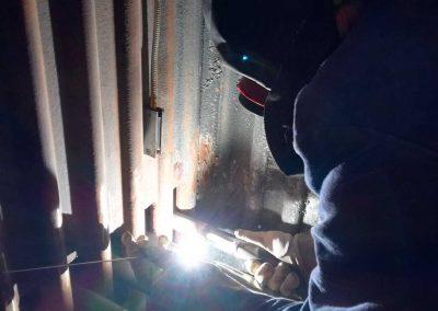 trabajo-soldador-calderas-puertonarcea