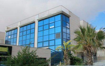 Nueva sede para DELEGACIÓN DE LEVANTE