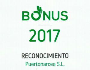 puertonarcea fraternidad-muprespa